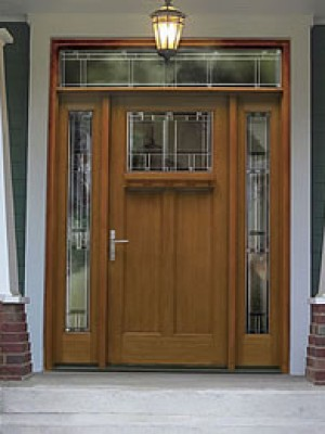 Door types windows solutions plus for Types of front door glass