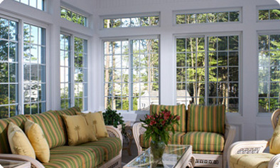 Window Types Windows Solutions Plus