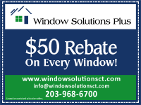 Window Types Windows Solutions Plus